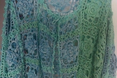 Meerschaum-Doris-Bogner